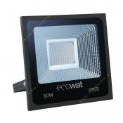 پروژکتور 50 وات LED SMD اکووات