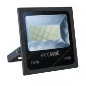 پروژکتور 150 وات LED SMD اکووات