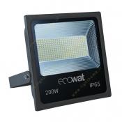 پروژکتور 200 وات LED SMD اکووات