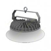 چراغ صنعتی 150 وات LED آویز مهنام مدل آرسون