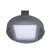 چراغ سوله ای ال ای دی ۱۶۰ وات های بِی اپل مدل پرفورمر