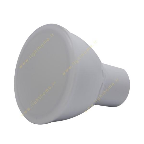 لامپ هالوژنی 7 وات SMD تابش