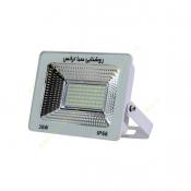 پروژکتور 30 وات SMD صبا ترانس مدل IPAD