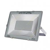 پروژکتور 150 وات SMD صبا ترانس مدل IPAD