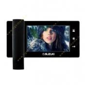video-door-phone-suzuki-7-inch-eco-720