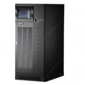 یو پی اس 100 کیلو ولت آمپر ساکو مدل STR 33100