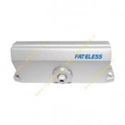 آرام بند فاتلس مدل D53