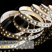 ریسه 8 وات LED SMD لوپ لایت مدل LB-P12012