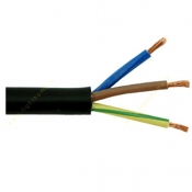 ghods-spray-cable-3×2.5-1