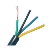 ghods-spray-cable4×0.5-1