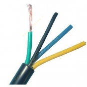 ghods-spray-cable-4×4-1