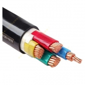 ghods-spray-cable-3×70+35-1