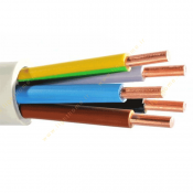 ghods-rod-cable-5x1-1