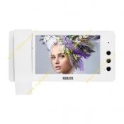 namava-video-door-phone-b71m
