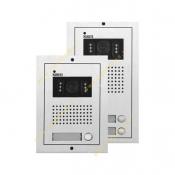 namava-video-door-phone-panel-pmn