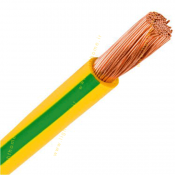 kaman-earth-wire-1×0.35-1