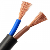 ghods-spray-cable-2×0.5-1