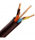 ghods-cooler-cable-5×1-1