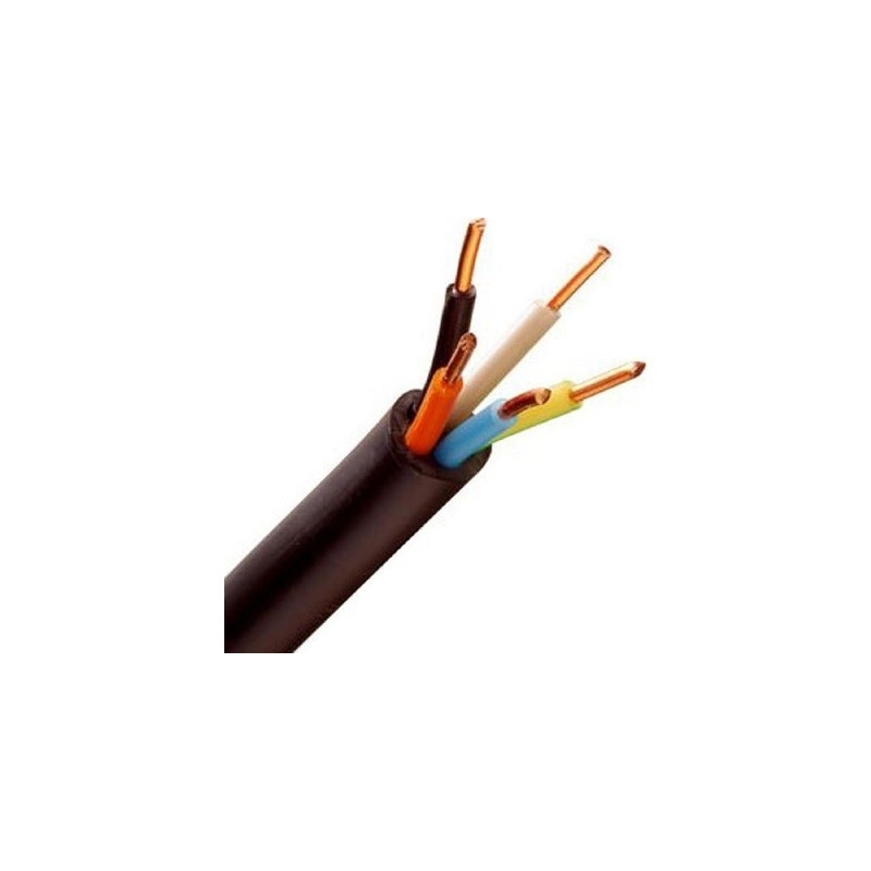ghods-cooler-cable-5×1.5-1