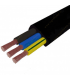 ghods-under-plaster-cable-3×1-1