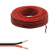 ghods-nylon-cable-15-strings-red-line-black-1