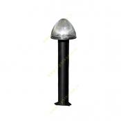 پایه چراغ چمنی 50 سانتیمتری سوتارا مدل داریوش ST-514501