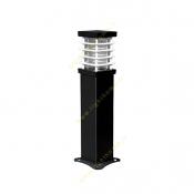 پایه چراغ چمنی 70 سانتیمتری سوتارا مدل سحر ST-514701
