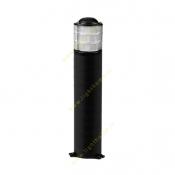 پایه چراغ چمنی 50  سانتیمتری سوتارا مدل کاکتوس  ST-512102