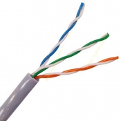 ghods-telephone-cable-3couple-0.4-1