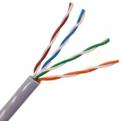 ghods-telephone-cable-4couple-0.4-1