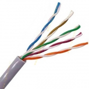 ghods-telephone-cable-5couple-0.4-1
