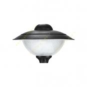 چراغ سرلوله پارکی سوتارا مدل سهیل ST-501201