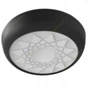 eps-ceiling-light-18w-104-18-1