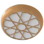 eps-ceiling-light-24w-108-24-2