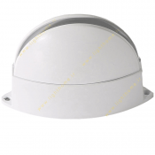 afratab-led-ceiling-light-8w-la-wled5008