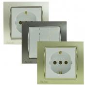 sabet-electric-socket-switch-pardis-colourful