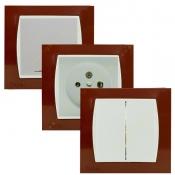 sabet-electric-socket-switch-wood-design-pardis
