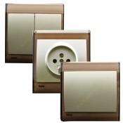 sabet-electric-socket-switch-wood-design-persian