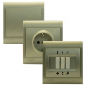 sabet-electric-socket-switch-persian-colourful