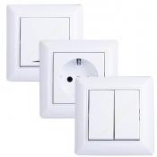 sabet-electric-socket-switch-surface-paniz