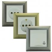 sabet-electric-socket-switch-paniz-colourful