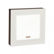 sabet-electric-socket-switch-parmis-white-cream