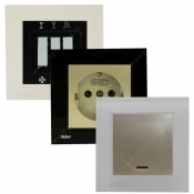 sabet-electric-simple-socket-switch-parmis-with-color-mechanism
