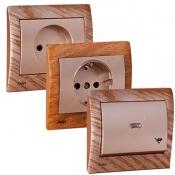 sabet-electric-socket-switch-wood-design-poyan