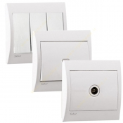 sabet-electric-socket-switch-part-white-cream