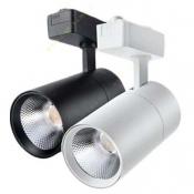 afratab-led-rail-light-cob-40w-la-tled3840
