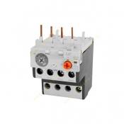بیمتال کنتاکتور LS تنظیم جریان 0.4 تا 0.63 کنتاکتور 9 الی 40 آمپر