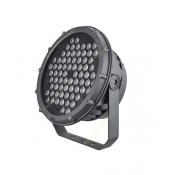 afratab-led-wallwasher-light-20w