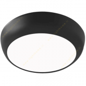 eps-ceiling-light-30w-101-30-2