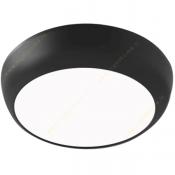 eps-ceiling-light-101-18-2